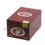 Cusano Aged 18 Gordo Maduro Cigars Box of 18 - Dominican Cigars