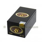 Cusano Aged 18 Toro Cigars Box of 18 - Dominican Cigars