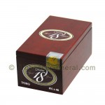 Cusano Aged 18 Toro Maduro Cigars Box of 18 - Dominican Cigars