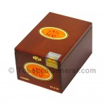 Cusano LXI Sun Grown Gordo Cigars Box of 18 - Dominican Cigars