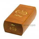 Cuvee No 151 Rouge Churchill Cigars Box of 12 - Dominican Cigars