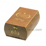 Cuvee No 151 Rouge Robusto Cigars Box of 12 - Dominican Cigars