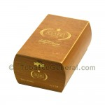 Cuvee No 151 Rouge Toro Gordo Cigars Box of 12 - Dominican