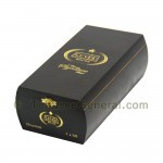 Cuvee Rouge Churchill Cigars Box of 12 - Dominican Cigars