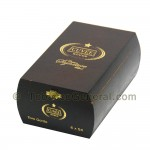 Cuvee Rouge Toro Gordo Cigars Box of 12 - Dominican Cigars