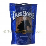 Dark Horse Pipe Tobacco Smooth 16 oz. Pack