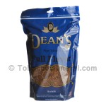 Deans Pipe Tobacco Full Flavor 16 oz. Pack - All Pipe Tobacco