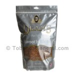 Deans Pipe Tobacco Smooth 16 oz. Pack - All Pipe Tobacco