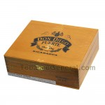 Don Diego Fuerte Belicoso Cigars Box of 27