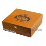 Don Diego Fuerte Churchill Cigars Box of 27