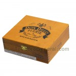 Don Diego Fuerte Corona Cigars Box of 27