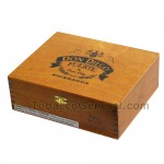 Don Diego Fuerte Toro Cigars Box of 27