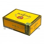 Don Tomas Clasico Corona Grande Cigars Box of 25