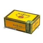 Don Tomas Clasico Rothschild Cigars Box of 25