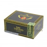 Don Tomas Maduro Allegro Tubo Cigars Box of 20