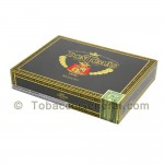 Don Tomas Maduro Presidente Cigars Box of 25