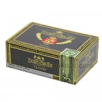 Don Tomas Maduro Rothschild Cigars Box of 25
