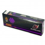 Double Diamond Grape Filtered Cigars 10 Packs of 20 - Filtered and