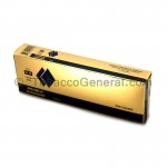 Double Diamond Mild Filtered Cigars 10 Packs of 20
