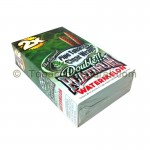 Double Platinum Wraps 2X Watermelon 25 Packs of 2