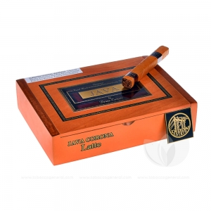Drew Estate Java Corona Latte Cigars Box of 24