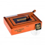 Drew Estate Java Corona Latte Cigars Box of 24 - Nicaraguan Cigars