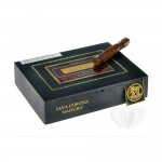 Drew Estate Java Corona Maduro Cigars Box of 24 - Nicaraguan Cigars