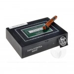 Drew Estate Java Corona Mint Cigars Box of 24 - Nicaraguan Cigars