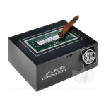 Drew Estate Java Petit Corona Mint Cigars Box of 40