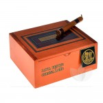 Drew Estate Java Petit Corona Latte Cigars Box of 40 - Nicaraguan