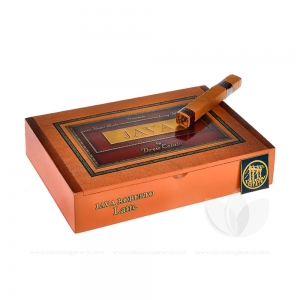 Drew Estate Java Robusto Latte Cigars Box of 24