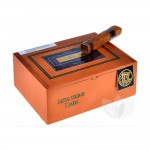 Drew Estate Java The 58 Latte Cigars Box of 24 - Nicaraguan