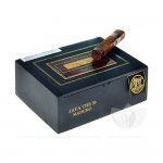 Drew Estate Java The 58 Maduro Cigars Box of 24