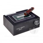 Drew Estate Java The 58 Mint Cigars Box of 24