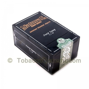 Drew Estate Natural Jucy Lucy Cigars Box of 40