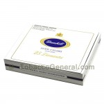Dunhill Diamantes Cigars Box of 25 - Dominican Cigars