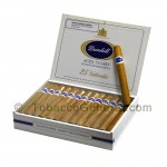 Dunhill Valverdes Cigars Box of 25 - Dominican Cigars
