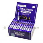 Dutch Masters Corona Grape Cigars Box of 55 - Cigarillos