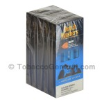 Dutch Masters Palma Cigars 5 Packs of 4 - Cigarillos