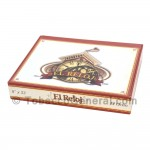 El Reloj El Ocho Cigars Box of 25 - Dominican Cigars