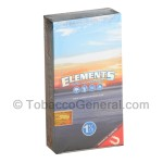 Elements Rice Papers 1 1/4 Pack of 25 - Rolling Papers