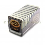 Excalibur Cigarillos Cigars 10 Tins of 20