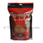 Farmer's Gold Pipe Tobacco Full Flavor Blend 16 oz. Pack