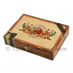 Flor De Las Antillas Belicoso Cigars Box of 20
