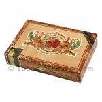 Flor De Las Antillas Robusto Cigars Box of 20