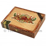 Flor De Las Antillas Toro Cigars Box of 20