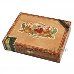 Flor De Las Antillas Toro Gordo Cigars Box of 20