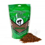 Gambler Pipe Tobacco Menthol Mint 6 oz. Pack - All Pipe Tobacco