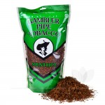 Gambler Pipe Tobacco Menthol Mint 16 oz. Pack - All Pipe Tobacco
