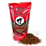 Gambler Pipe Tobacco Regular 16 oz. Pack - All Pipe Tobacco